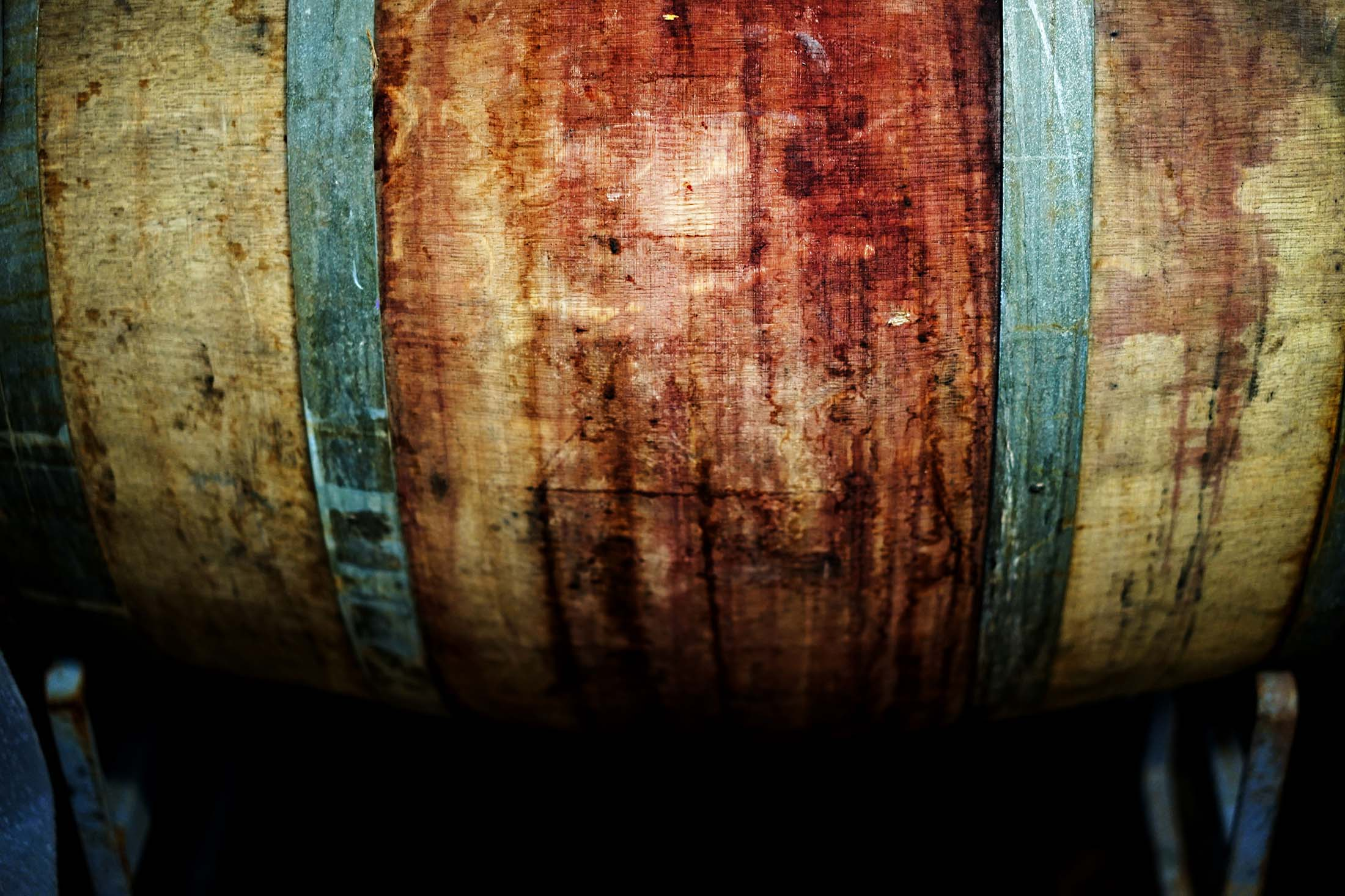 The History of Sour Beer