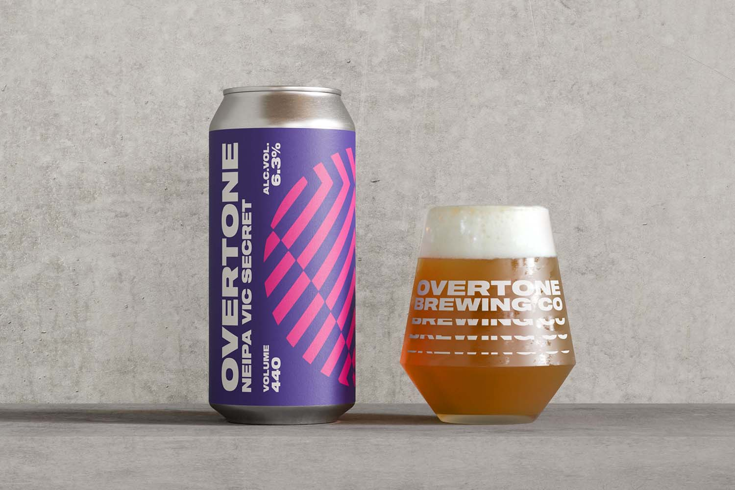 2019's Best Beer Art